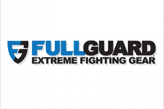 FullGuard Fighting Gear