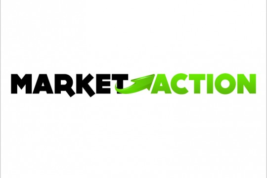 Market Action