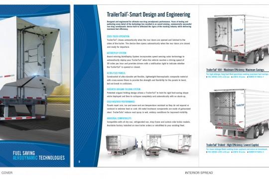 ATD Brochure