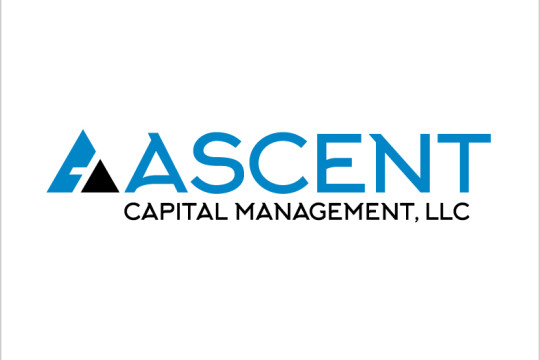 Ascent Capital Management