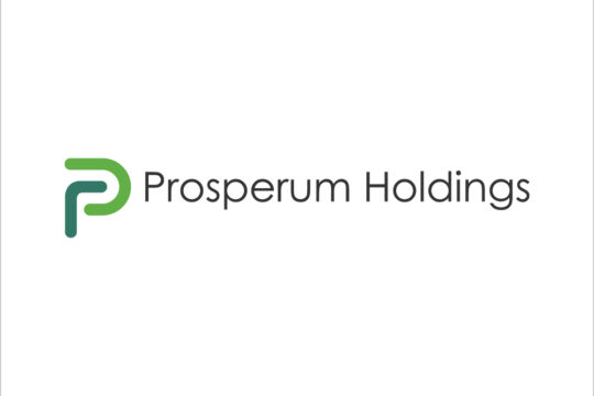 Prosperum Holdings