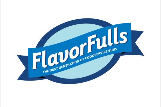 FlavorFulls Logo