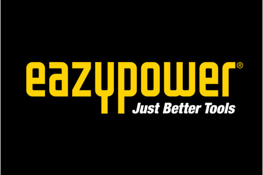 Eazypower Logo