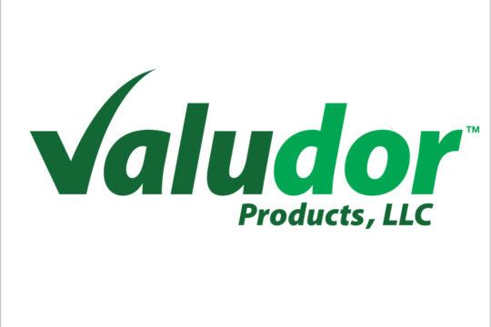 Valudor Logo
